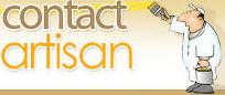 artisans_global3