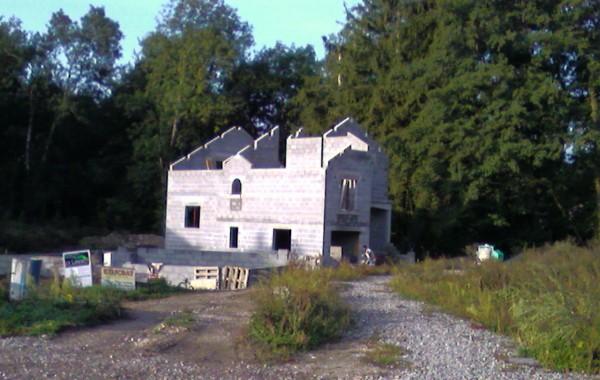 Thoiry 2006